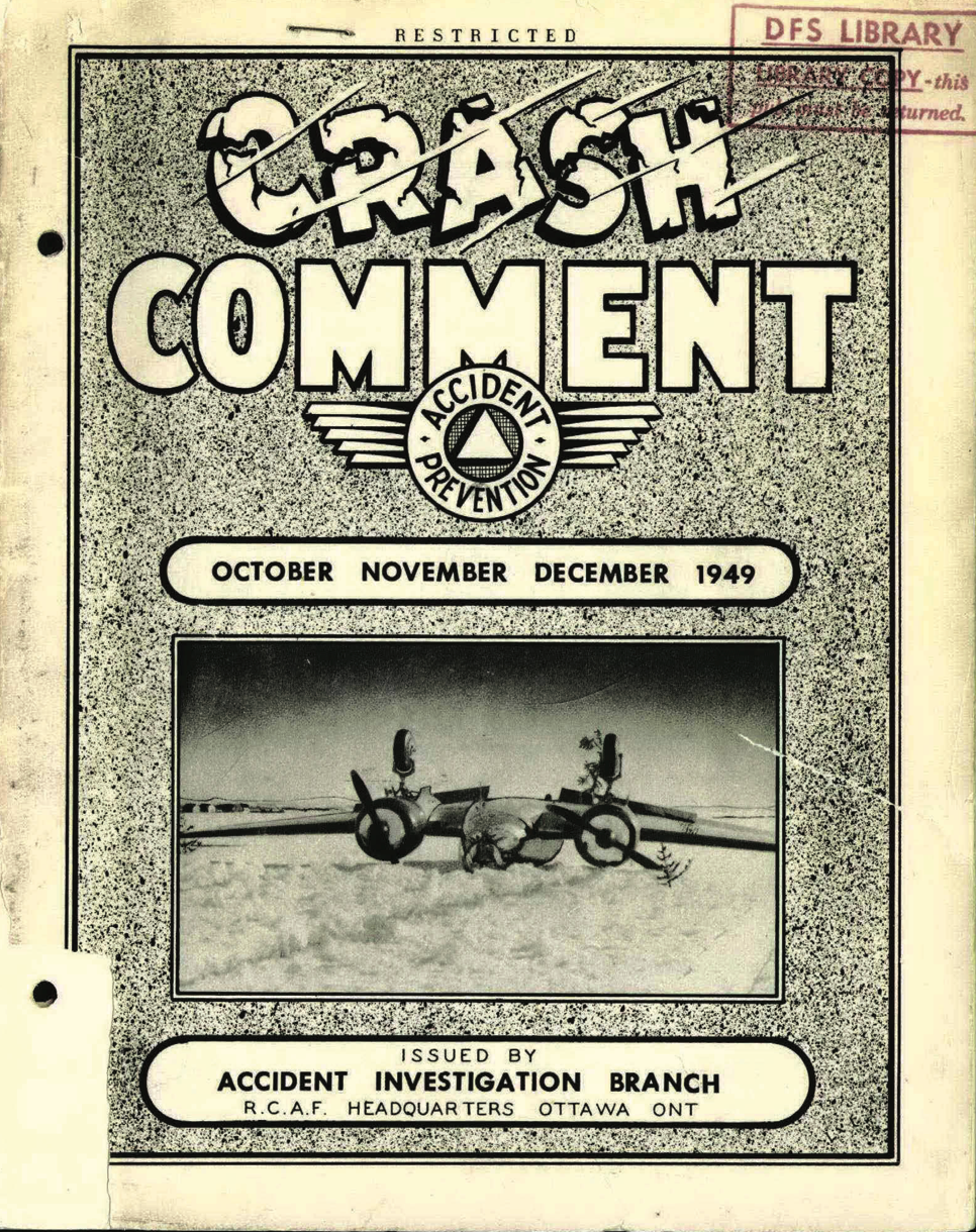 Issue 4, 1949