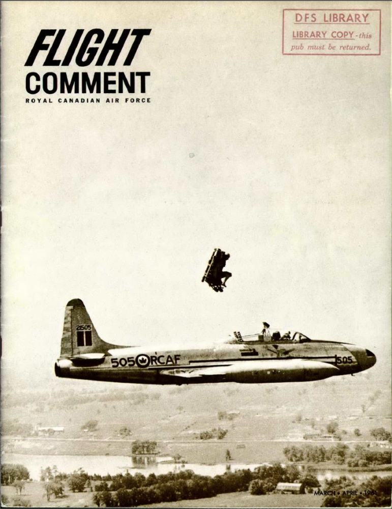 Issue 2, 1961