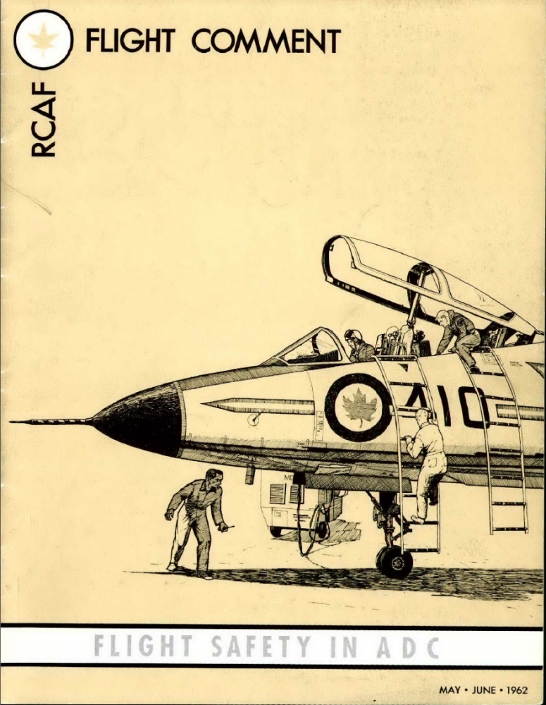Issue 3, 1962
