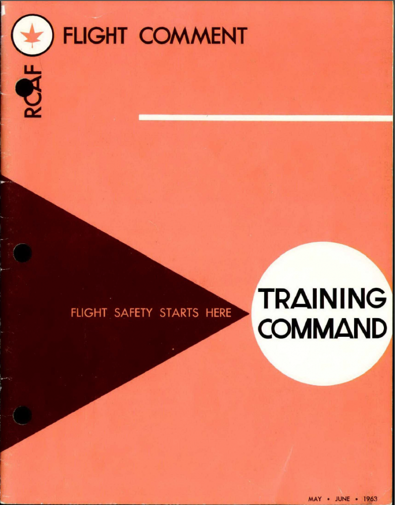 Issue 3, 1963