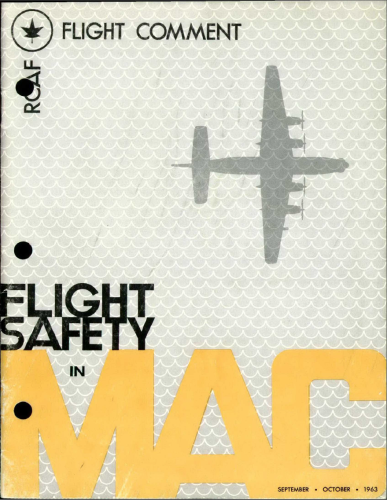 Issue 5, 1963