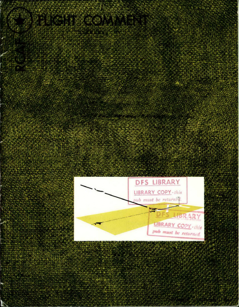 Issue 6, 1963