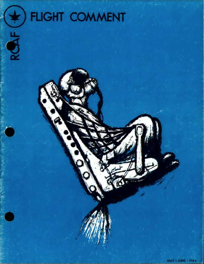 Issue 3, 1964