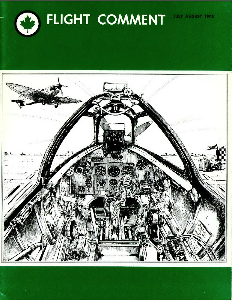 Issue 4, 1975