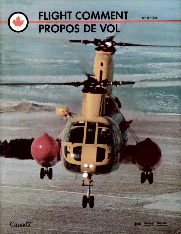 Issue 3, 1983