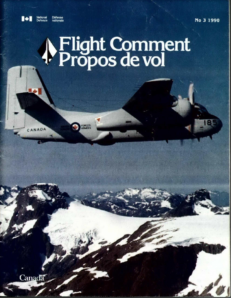 Issue 3, 1990