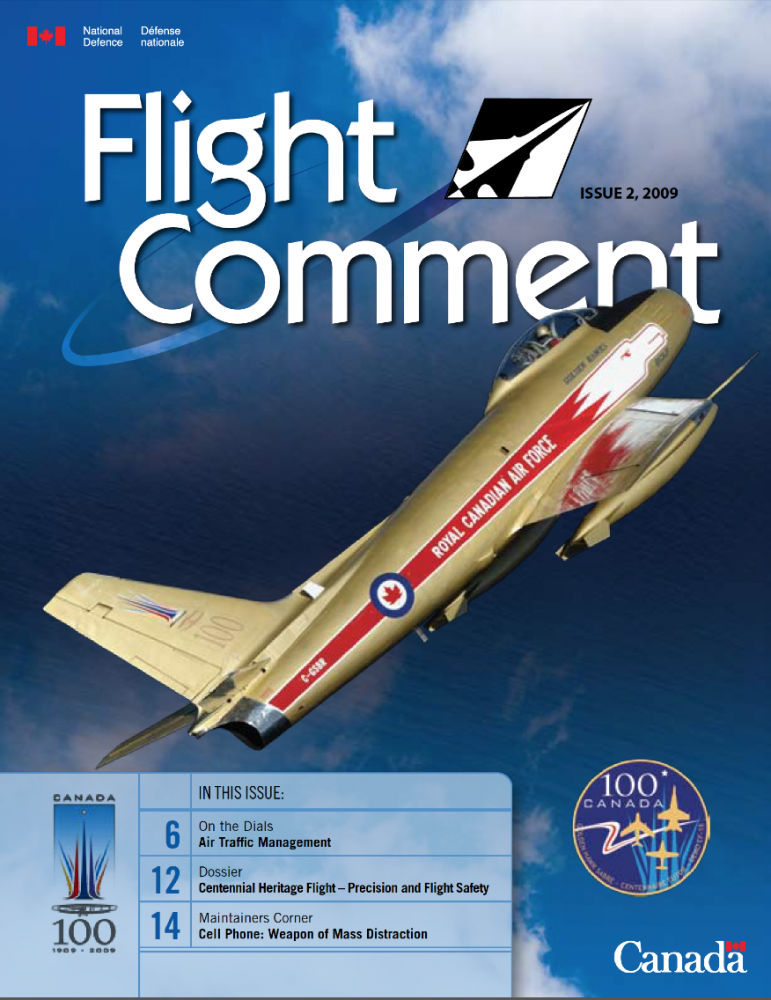 Issue 2, 2009