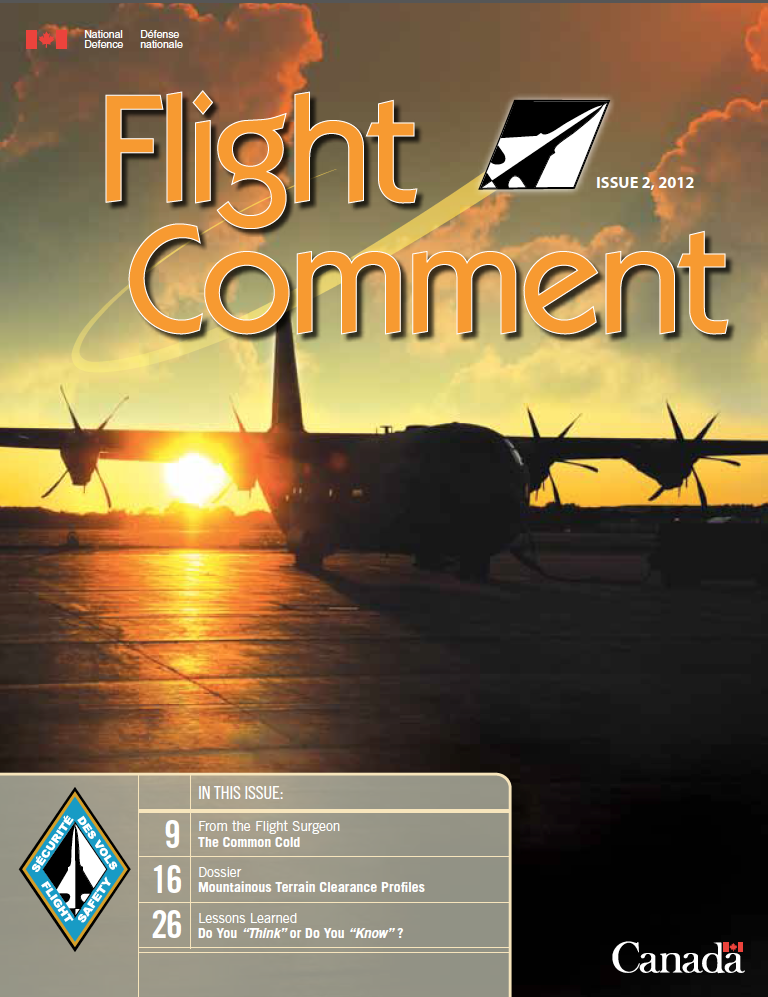 Issue 2, 2012