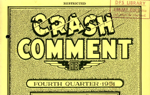 Issue 3, 1951