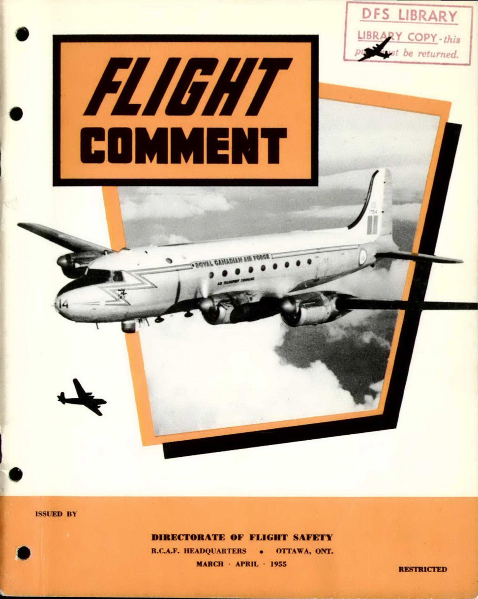 Issue 2, 1955