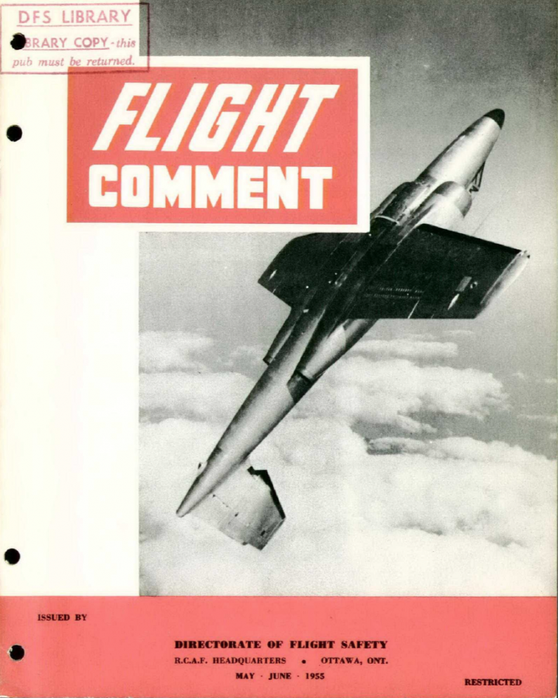 Issue 3, 1955