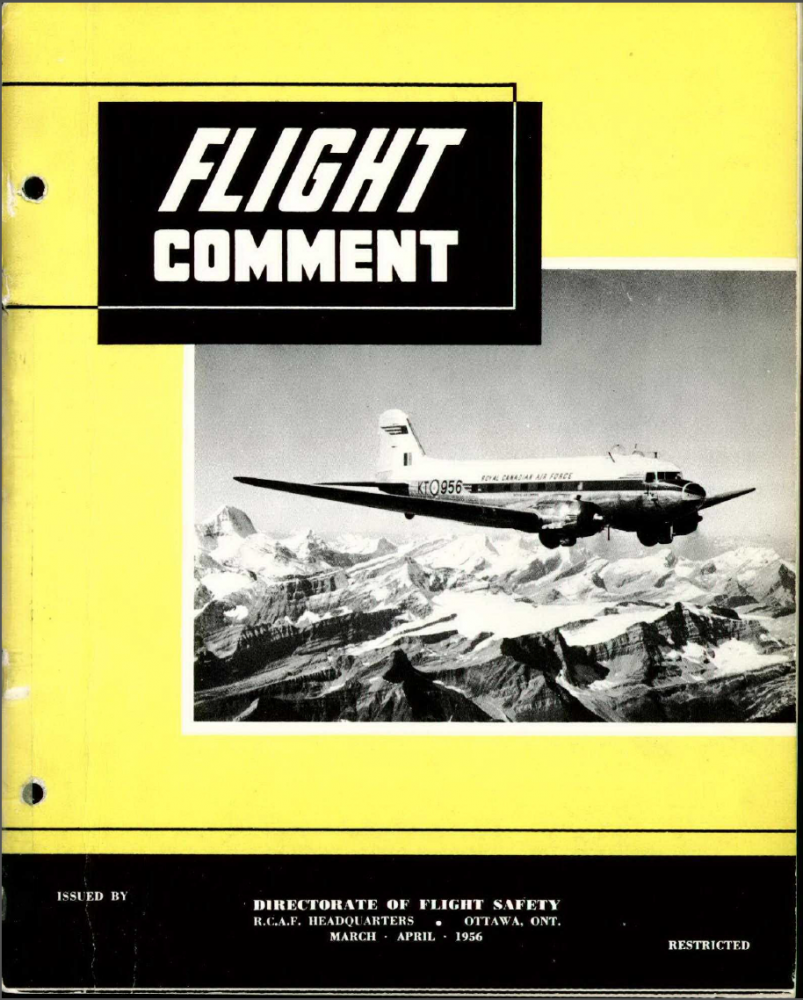 Issue 2, 1956