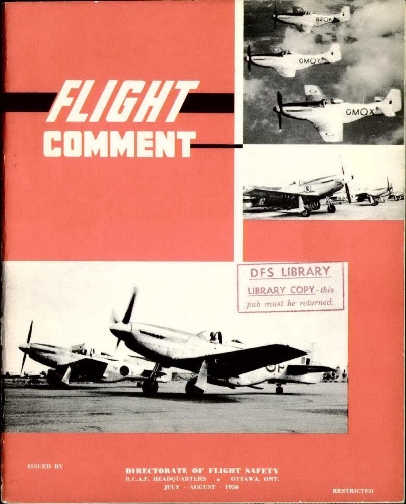 Issue 4, 1956