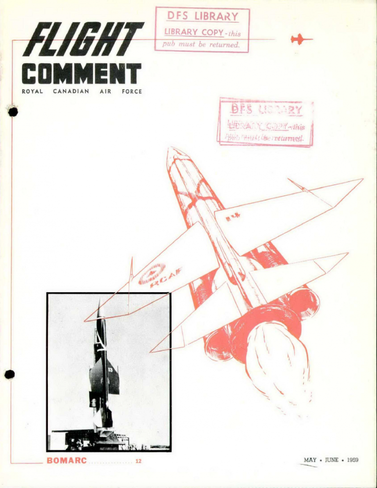 Issue 2, 1959