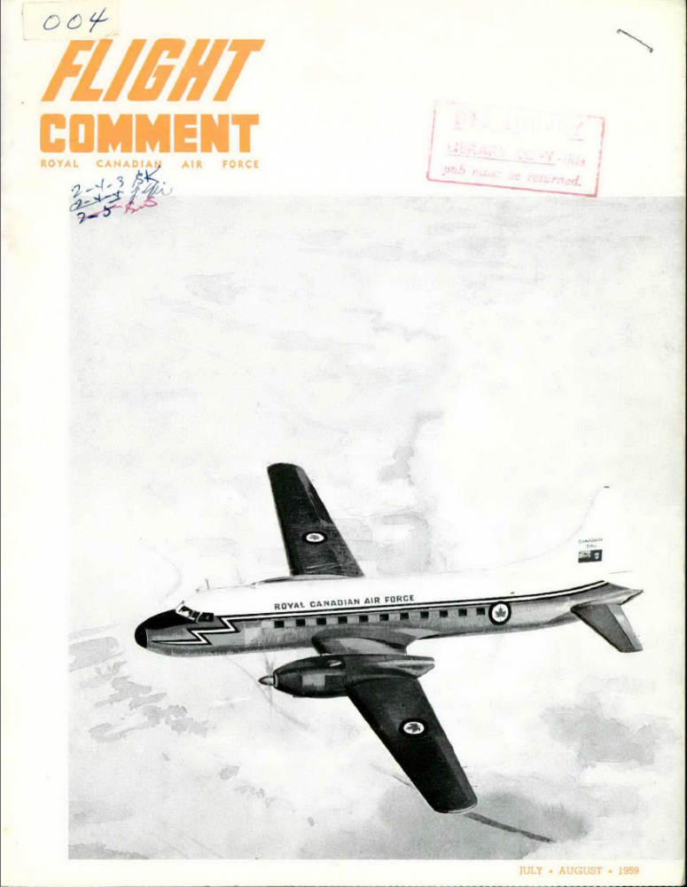 Issue 3, 1959