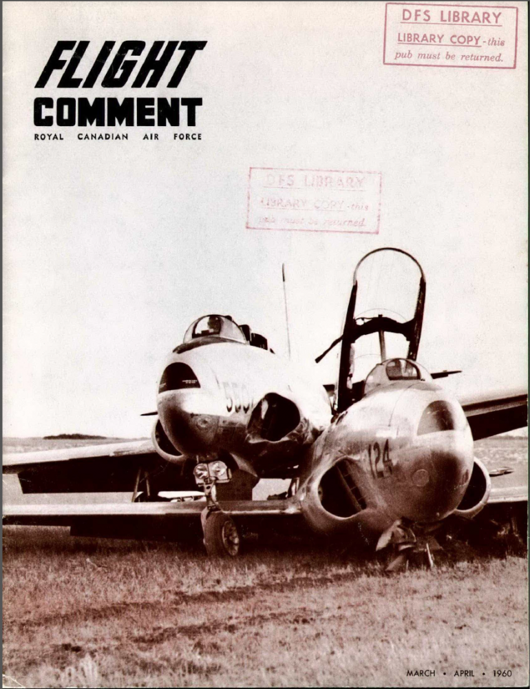Issue 2, 1960