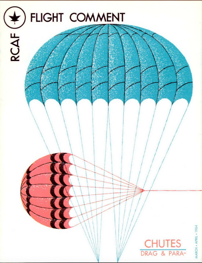 Issue 2, 1964