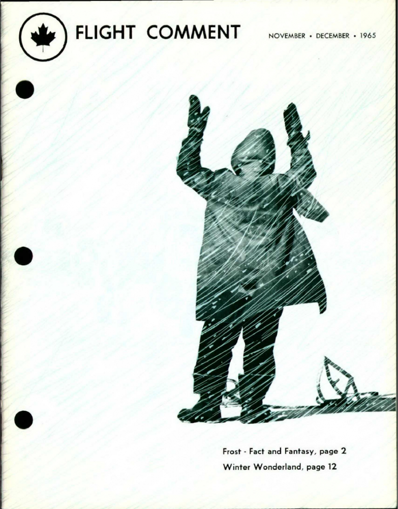 Issue 6, 1965