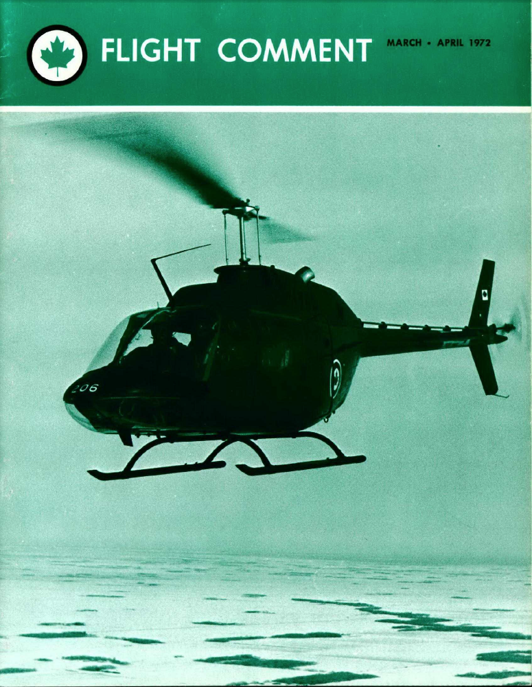 Issue 2, 1972