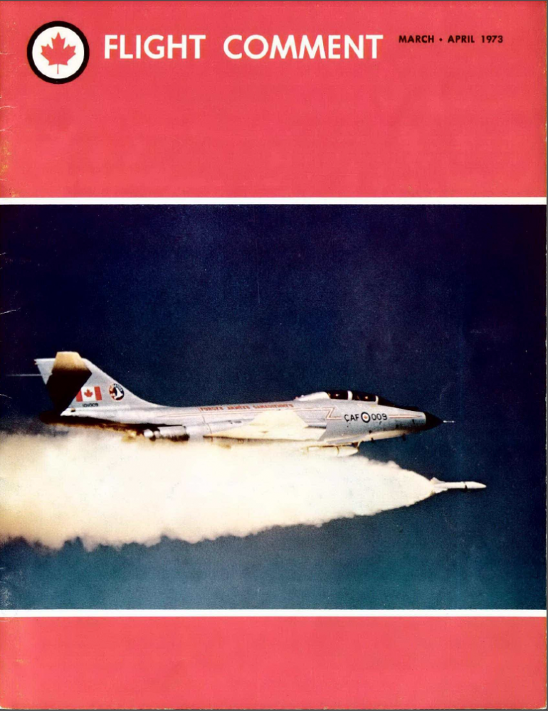 Issue 2, 1973