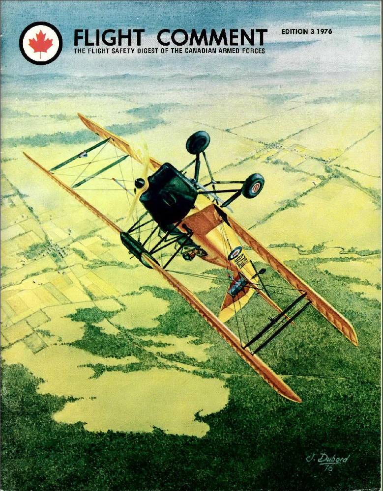 Issue 3, 1976