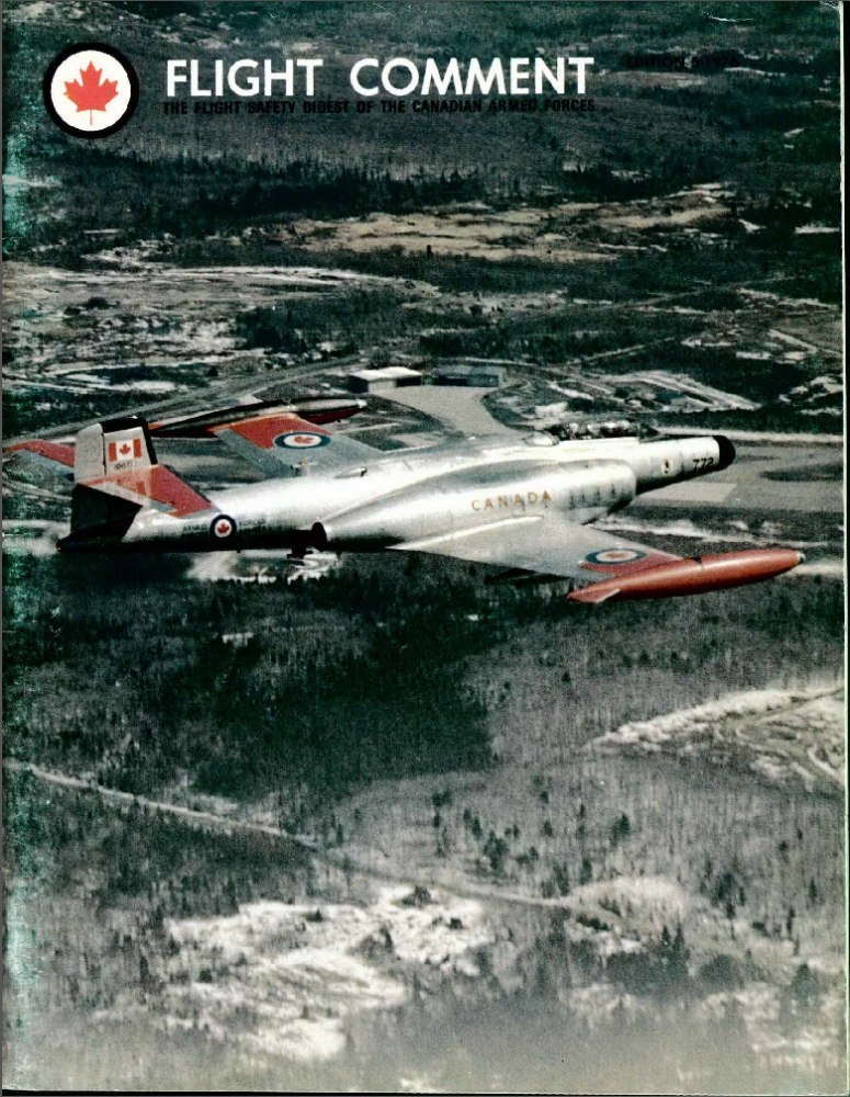 Issue 5, 1976