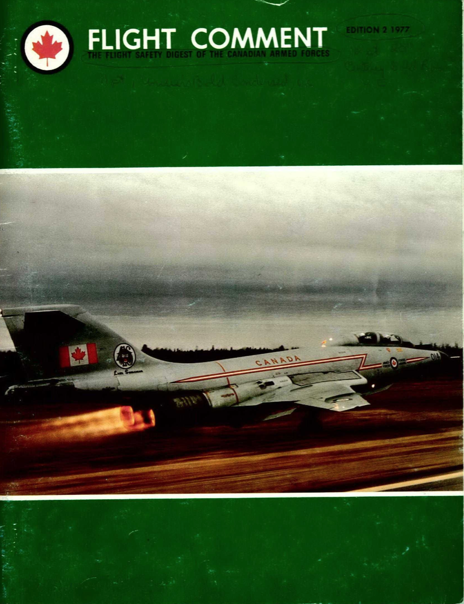 Issue 2, 1977