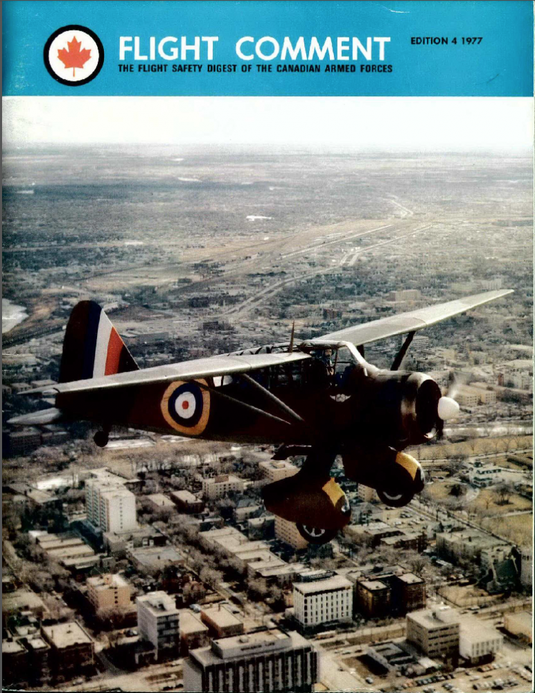 Issue 4, 1977
