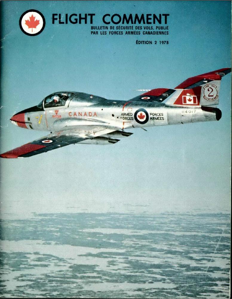 Numéro 2, 1978