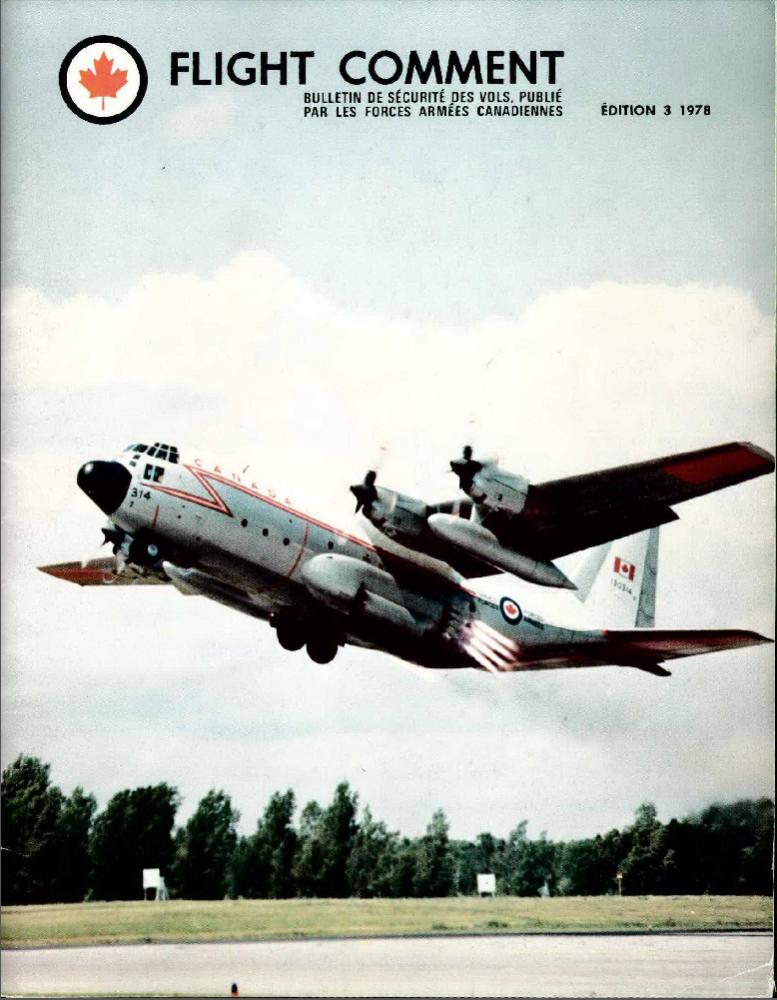 Numéro 3, 1978