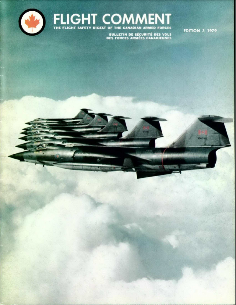 Issue 3, 1979