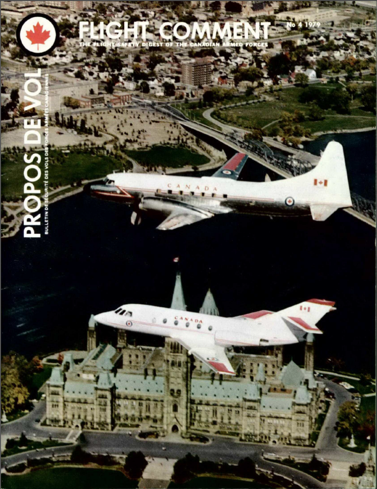 Issue 4, 1979