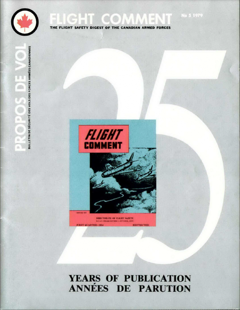 Issue 5, 1979
