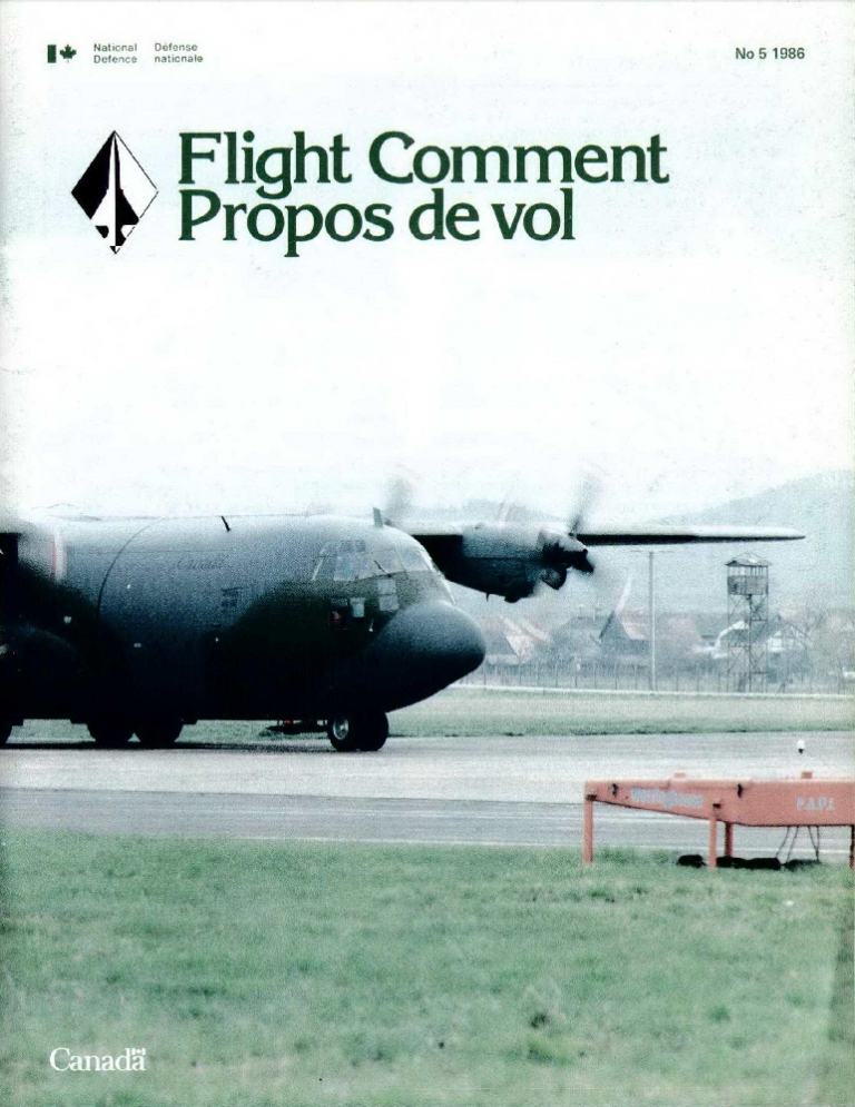Issue 5, 1986