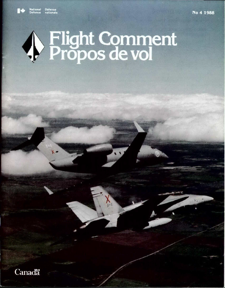 Issue 4, 1988