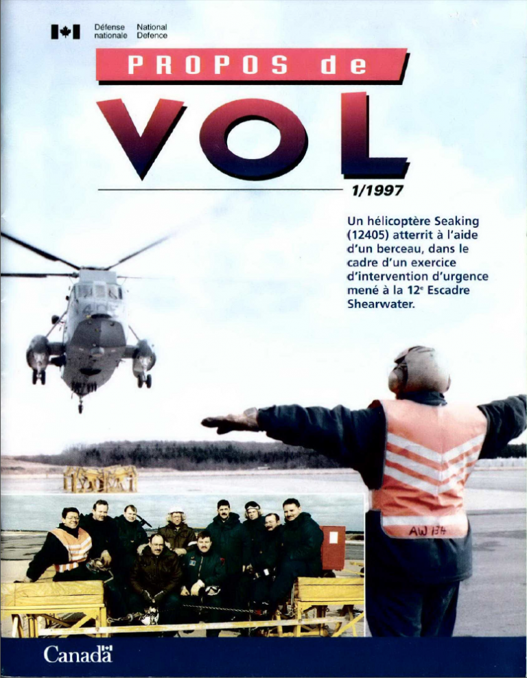 Numéro 1, 1997