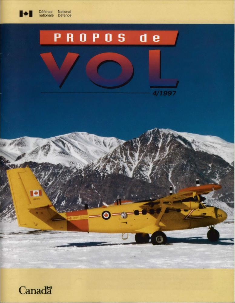 Numéro 4, 1997