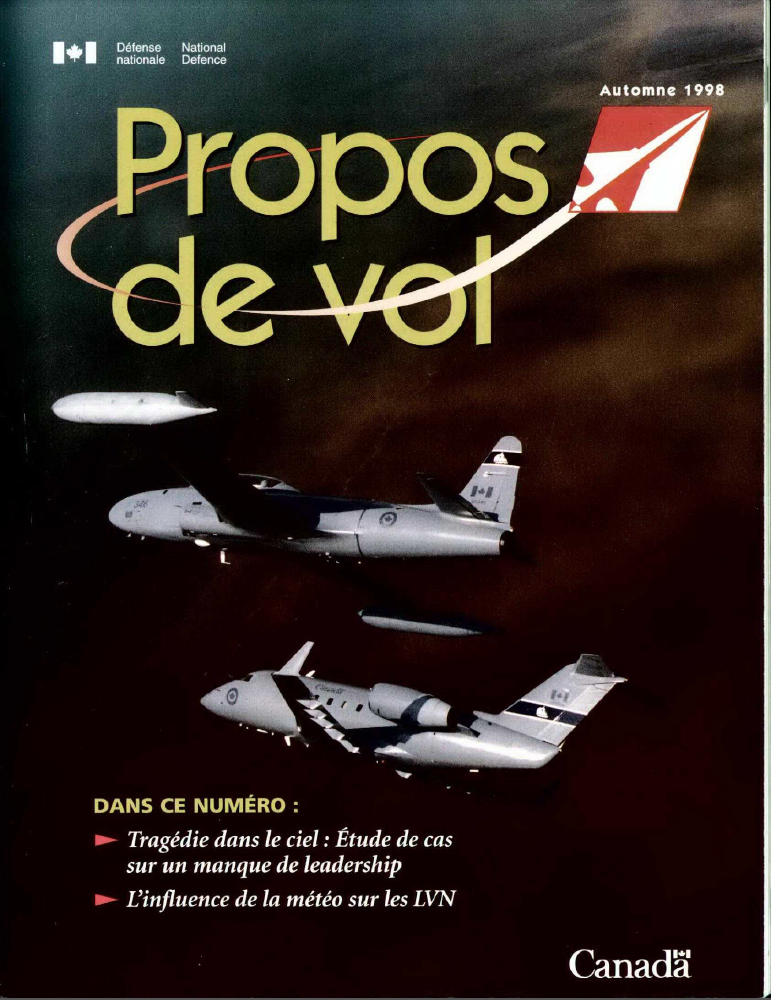 Numéro 4, 1998