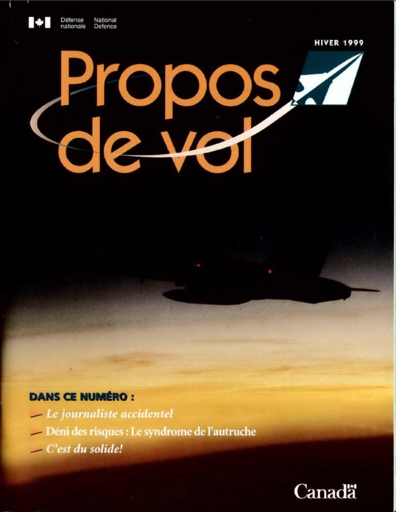 Numéro 1, 1999