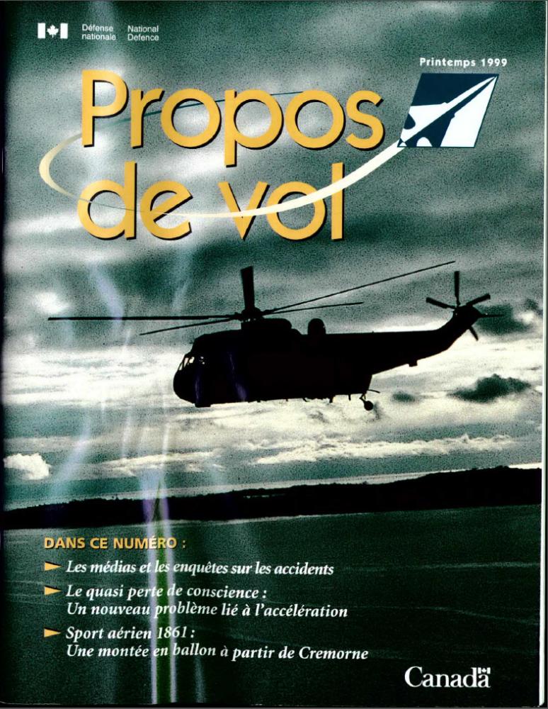 Numéro 2, 1999