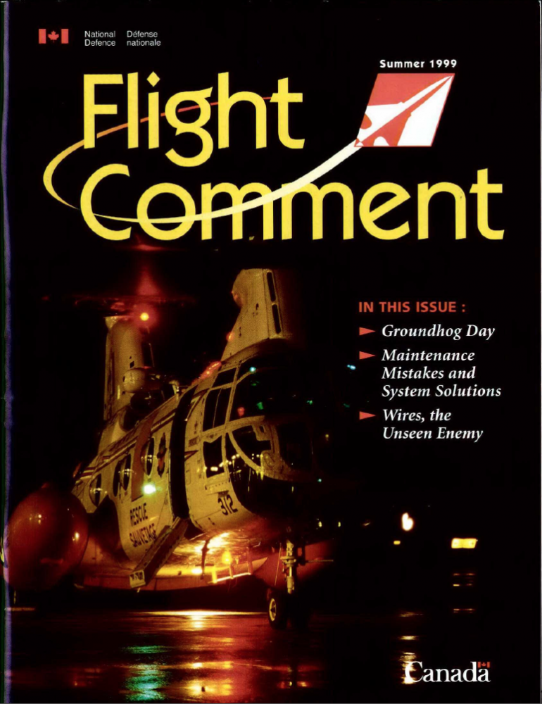 Issue 3, 1999