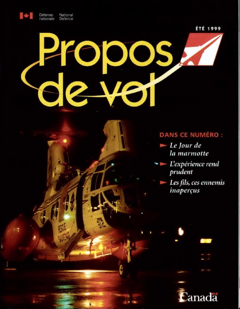 Numéro 3, 1999