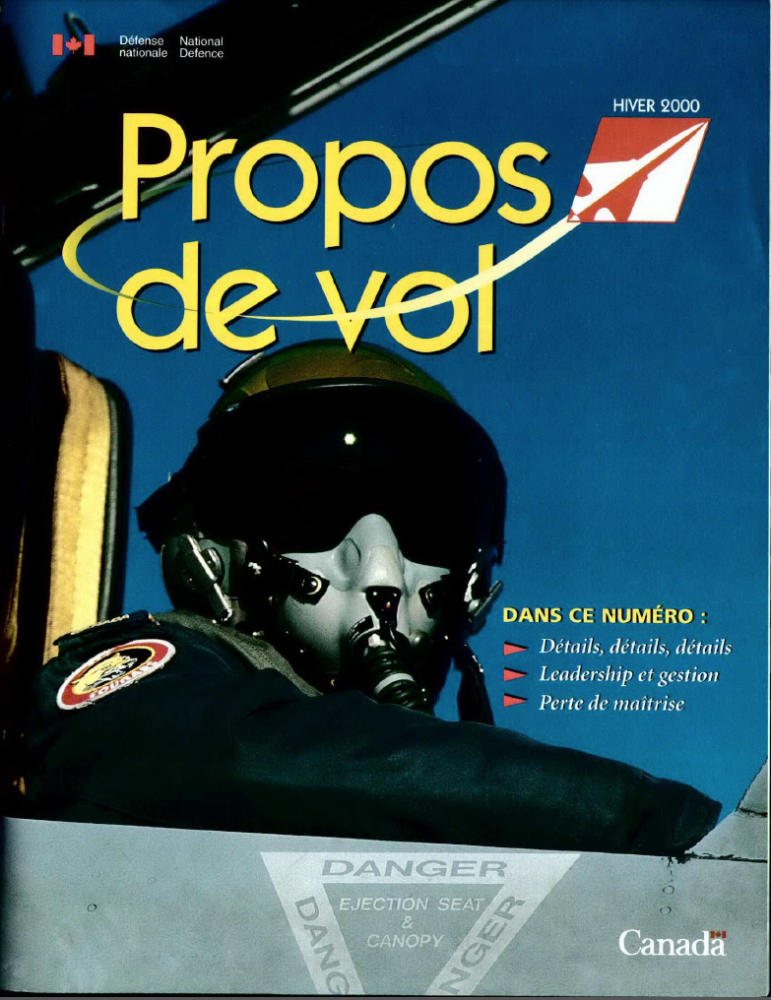 Numéro 1, 2000