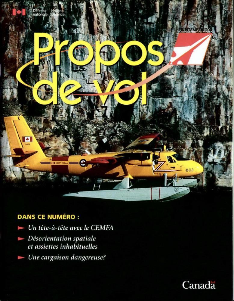 Numéro 2, 2000