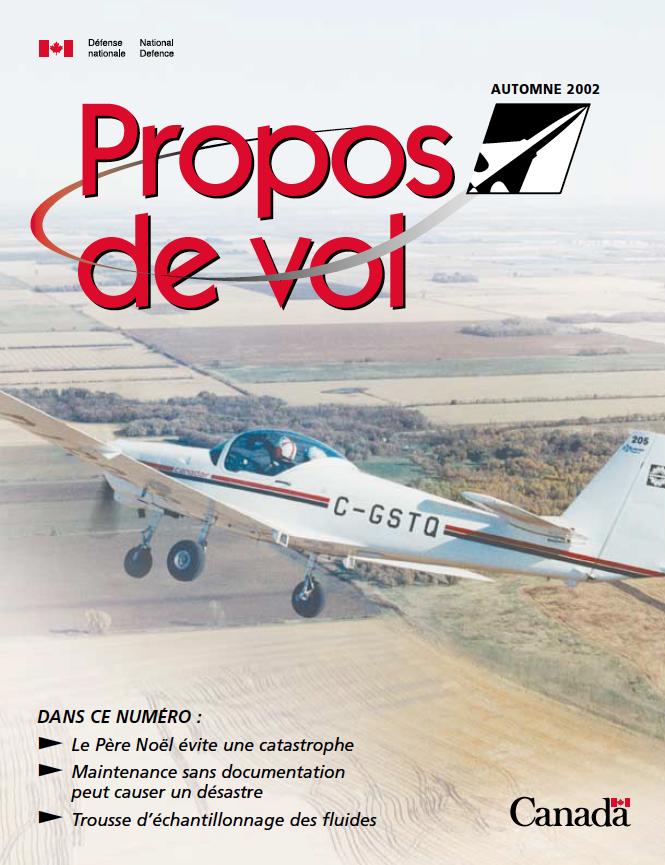 Numéro 4, 2002