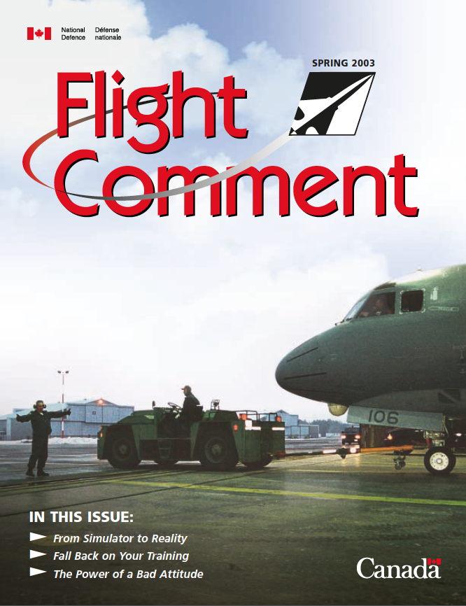 Issue 2, 2003