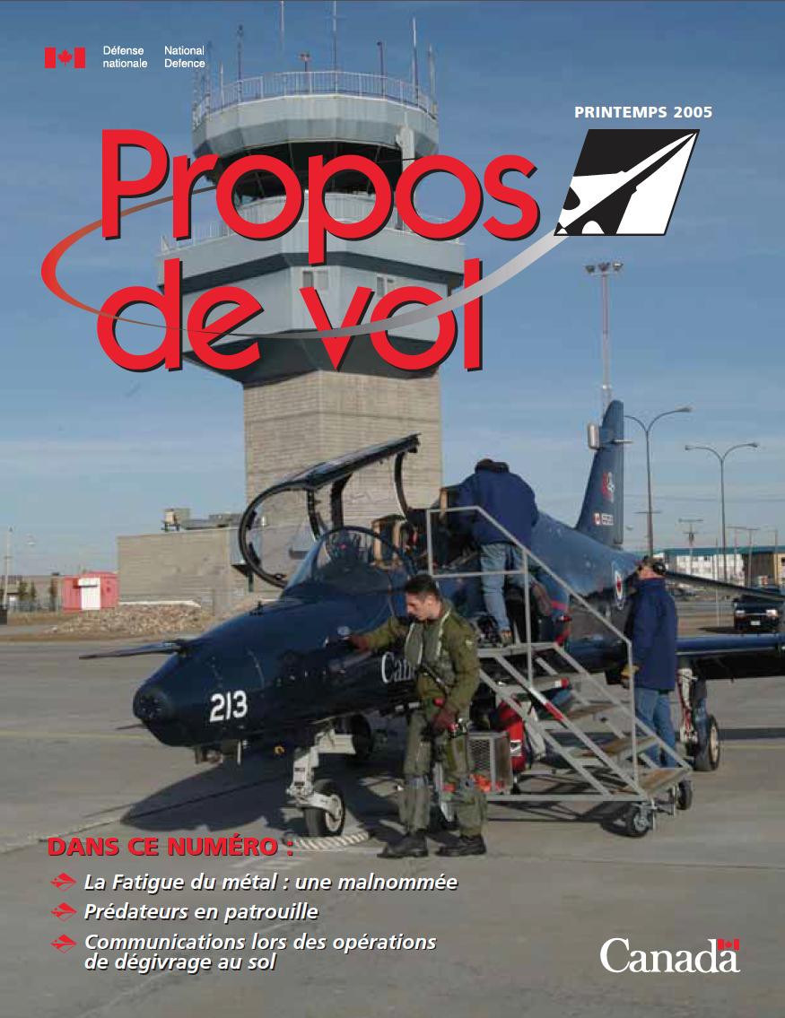 Numéro 1, 2005