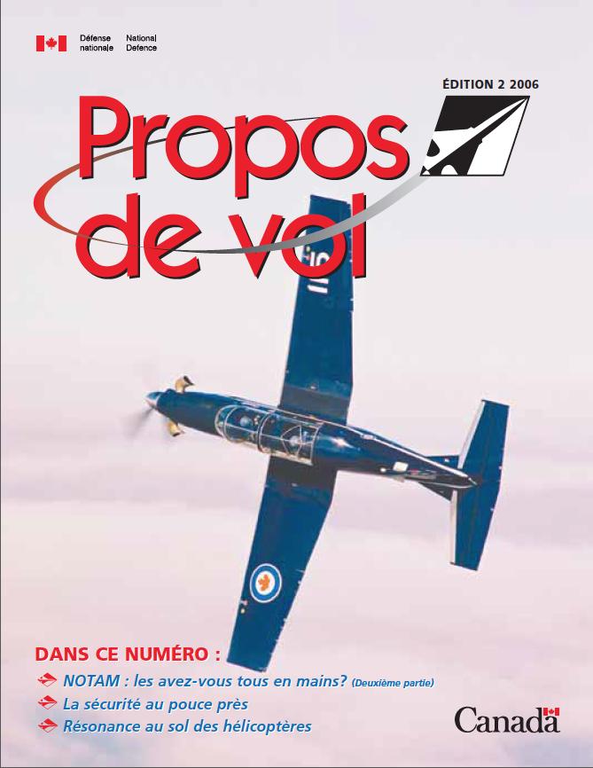 Numéro 2, 2006