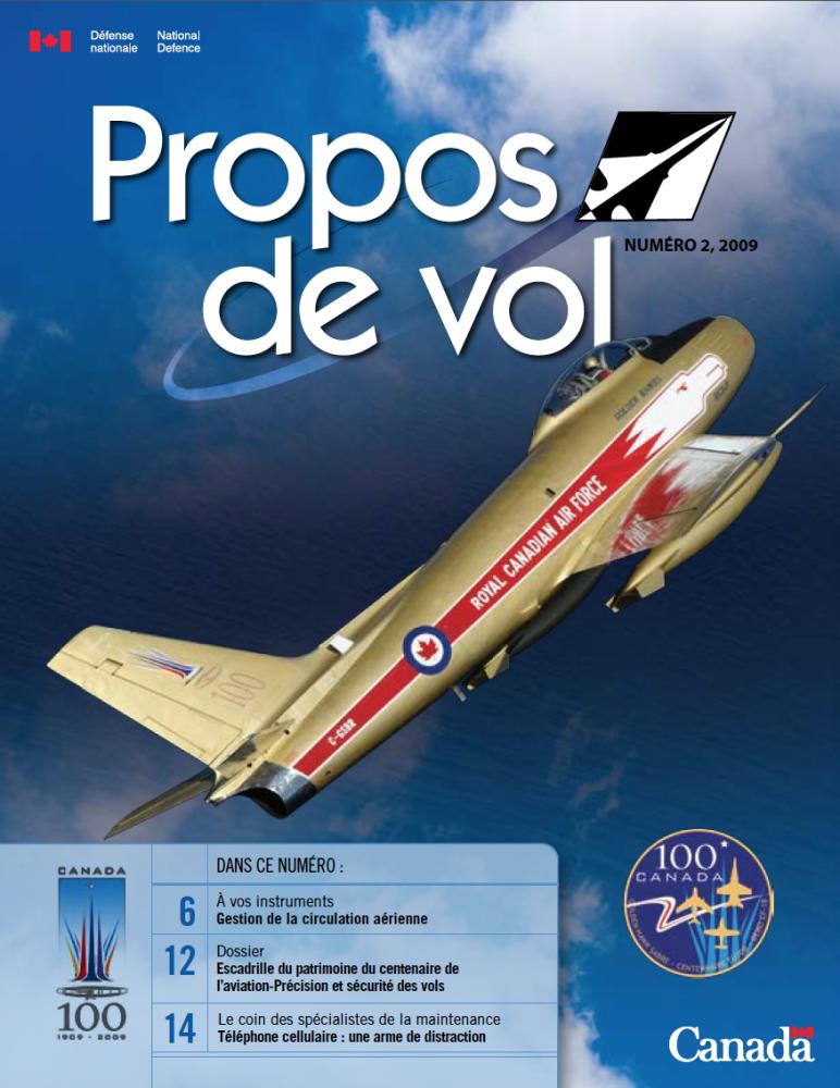 Numéro 2, 2009