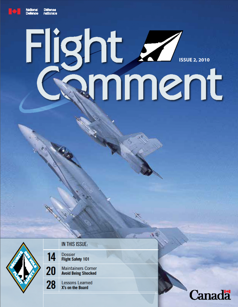 Issue 2, 2010